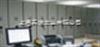 檔案櫃|檔案櫃廠家|檔案櫃批發