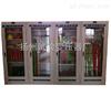 JB电力安全工具柜