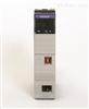 SK-H1-SVFB2-D1 变频器附件