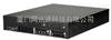 研祥工控机NPC-8207| 2U上架|高性能网络应用平台