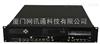 研祥工控机NPC-8210|2U上架高性能网络应用平台