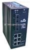研祥工控机EVS-0622(B)|冗余网