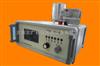 高频介质损耗测定仪