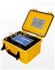 JD2316A氧化锌避雷器特性测试仪