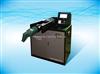 CSZ-500SN電動扳手型高強螺栓檢測儀、螺栓檢測儀、電動螺栓、高強螺栓檢測儀、