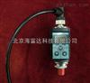M403372数显压力继电器 型号:ZXP-PFT-L4a
