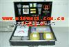 M401849食品检测箱(中档配置) 型号:H11/ZYD-ZDX