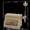 taber线性磨耗仪_线性磨耗测试仪