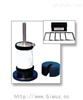 折皱回复角测试仪器_折皱回复性测试仪