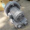 VFC608ANVFC608AN低噪音富士鼓风机-FUJI漩涡式气泵