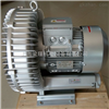 2QB 510-SAH16漩涡式气泵1.3KW高压鼓风机