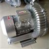 2QB 710-SAH372QB 710-SAH37高压鼓风机-环形高压风机现货价格