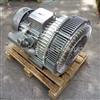 2QB 910-SAH37清洗机械专用高压风机-漩涡高压风机-高压漩涡风机报价