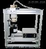 G89标准热防护性能测试仪_热防护性能测试仪