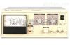 ZC2682介质绝缘电阻测量仪