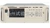ZC5840微电机测试仪厂家