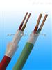 FG电缆厂家供应 高温防腐电力电缆报价 供应信息