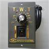 US52TWT调速器/US52调速器/东炜庭调速器直销