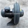 TB150-5中国台湾全风透浦式鼓风机