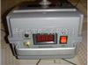 CZ-FSQ-T工频验电信号发生器