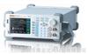 RIGOL DG3121A函数/任意波形发生器普源DG3000信号发生器