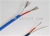SC-G-VV普通S分度补偿电缆