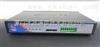 厦门才茂工业级LTE 4G网关|无线4G网关|LTE+WIFI网关