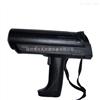张家界Raytek 3I2ML3U带单激光瞄准测温仪