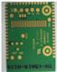 四点零gsm模块2g通讯模块_物联网通信模块-M519