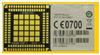 四点零无线3G通信模块_无线3G通讯模块UI5501